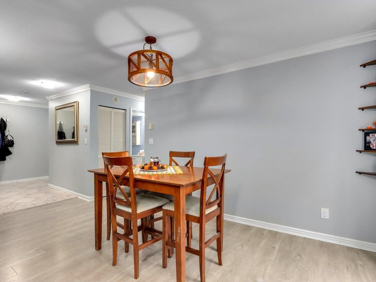 302 412 TWELFTH STREET - Uptown NW Apartment/Condo for sale, 2 Bedrooms (R2625659) - #3