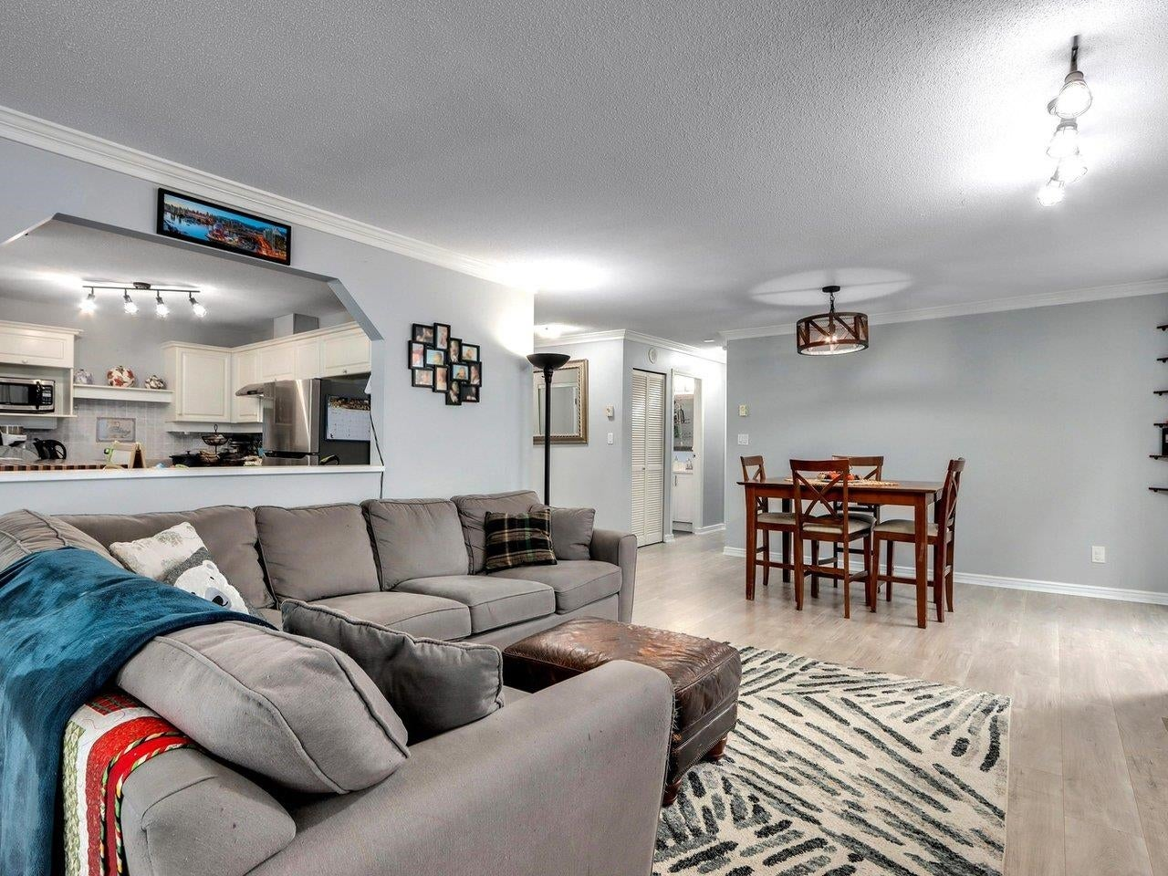 302 412 TWELFTH STREET - Uptown NW Apartment/Condo for sale, 2 Bedrooms (R2625659) - #5