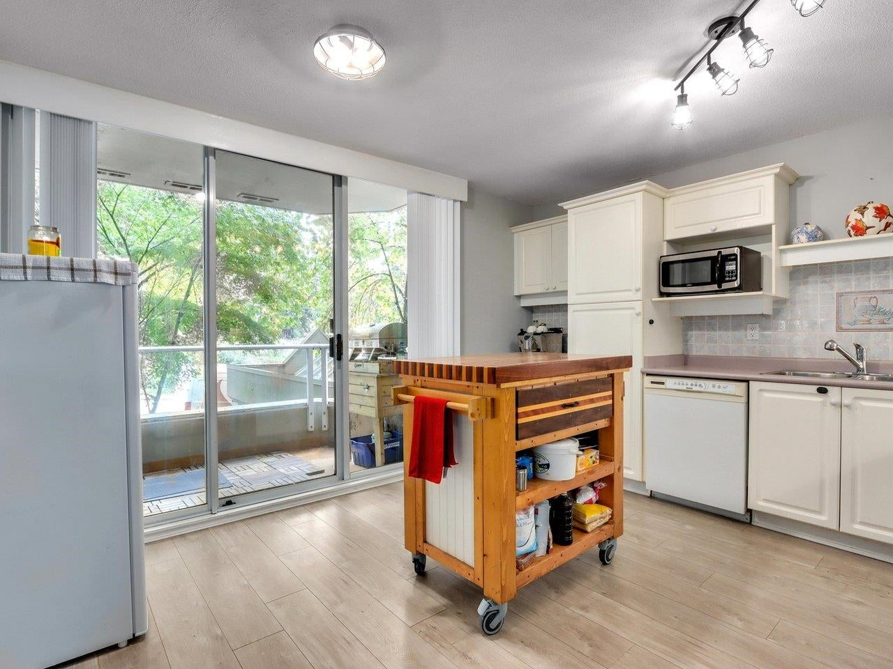 302 412 TWELFTH STREET - Uptown NW Apartment/Condo for sale, 2 Bedrooms (R2625659) - #7