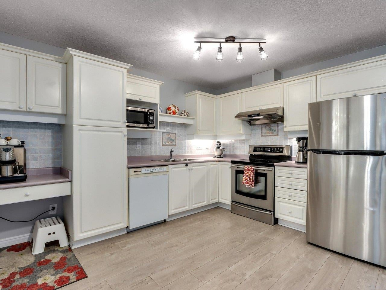 302 412 TWELFTH STREET - Uptown NW Apartment/Condo for sale, 2 Bedrooms (R2625659) - #8