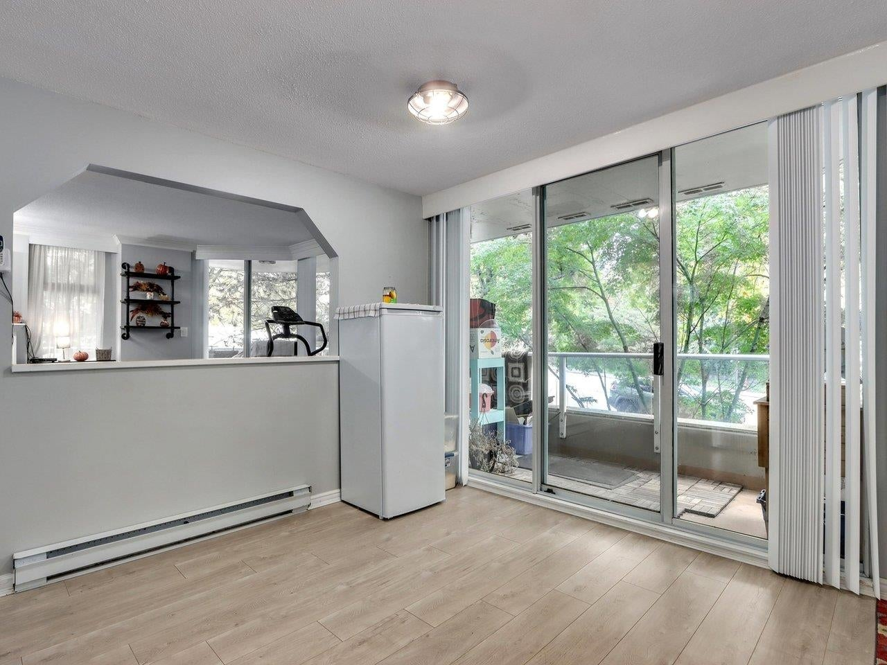 302 412 TWELFTH STREET - Uptown NW Apartment/Condo for sale, 2 Bedrooms (R2625659) - #9