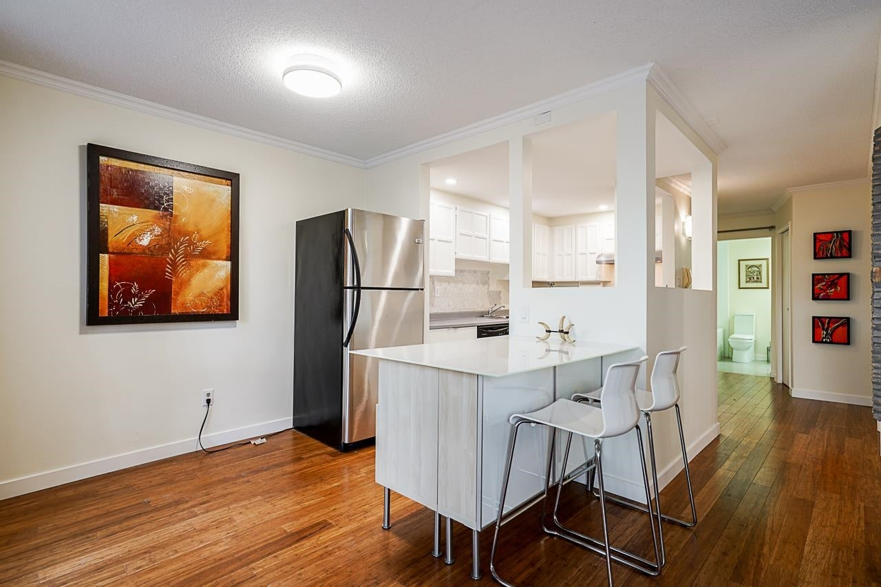 102 1322 MARTIN STREET - White Rock Apartment/Condo for sale, 1 Bedroom (R2625660) - #11
