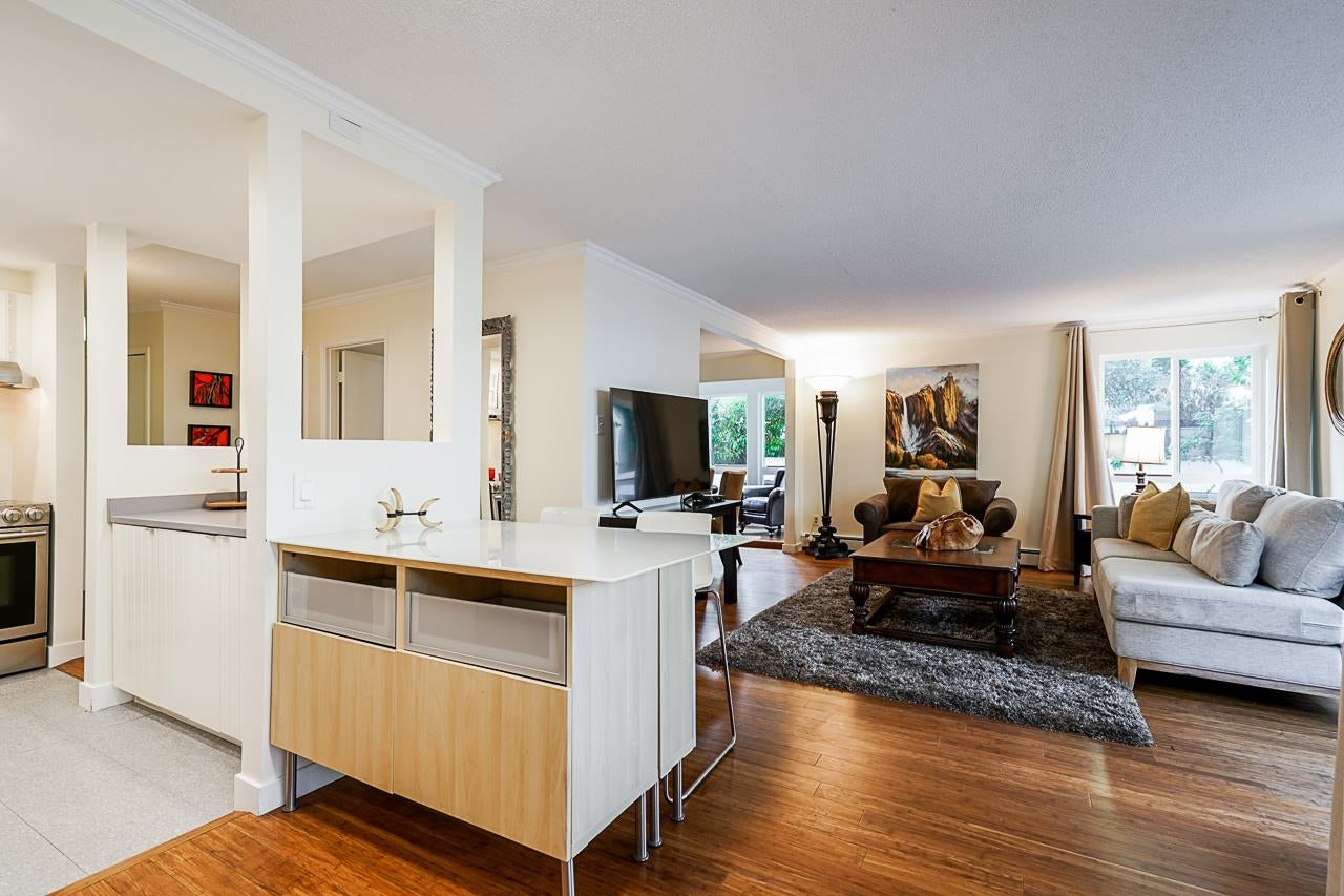 102 1322 MARTIN STREET - White Rock Apartment/Condo for sale, 1 Bedroom (R2625660) - #13