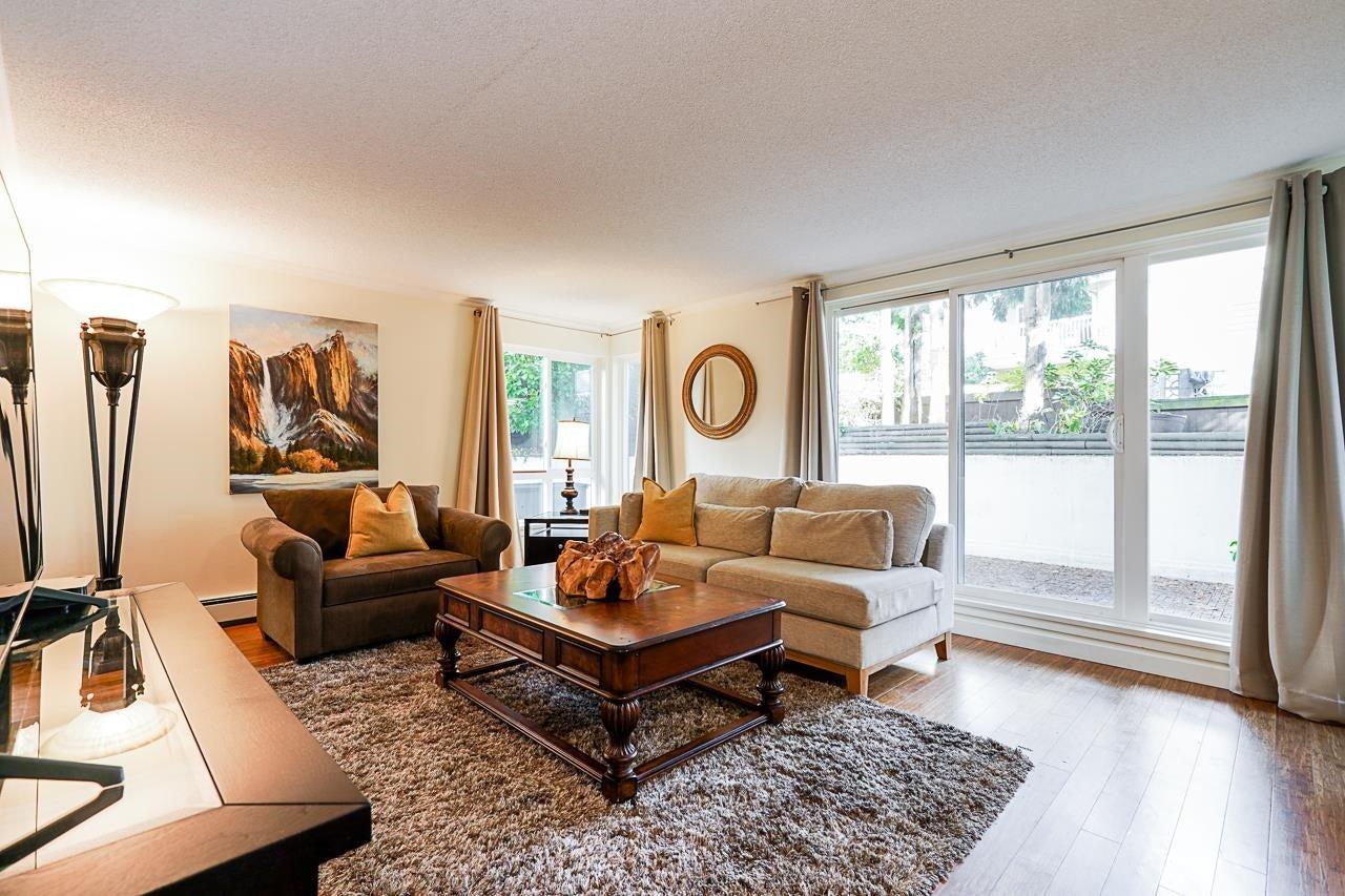 102 1322 MARTIN STREET - White Rock Apartment/Condo for sale, 1 Bedroom (R2625660) - #14