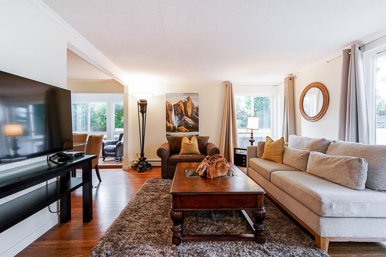 102 1322 MARTIN STREET - White Rock Apartment/Condo for sale, 1 Bedroom (R2625660) - #15