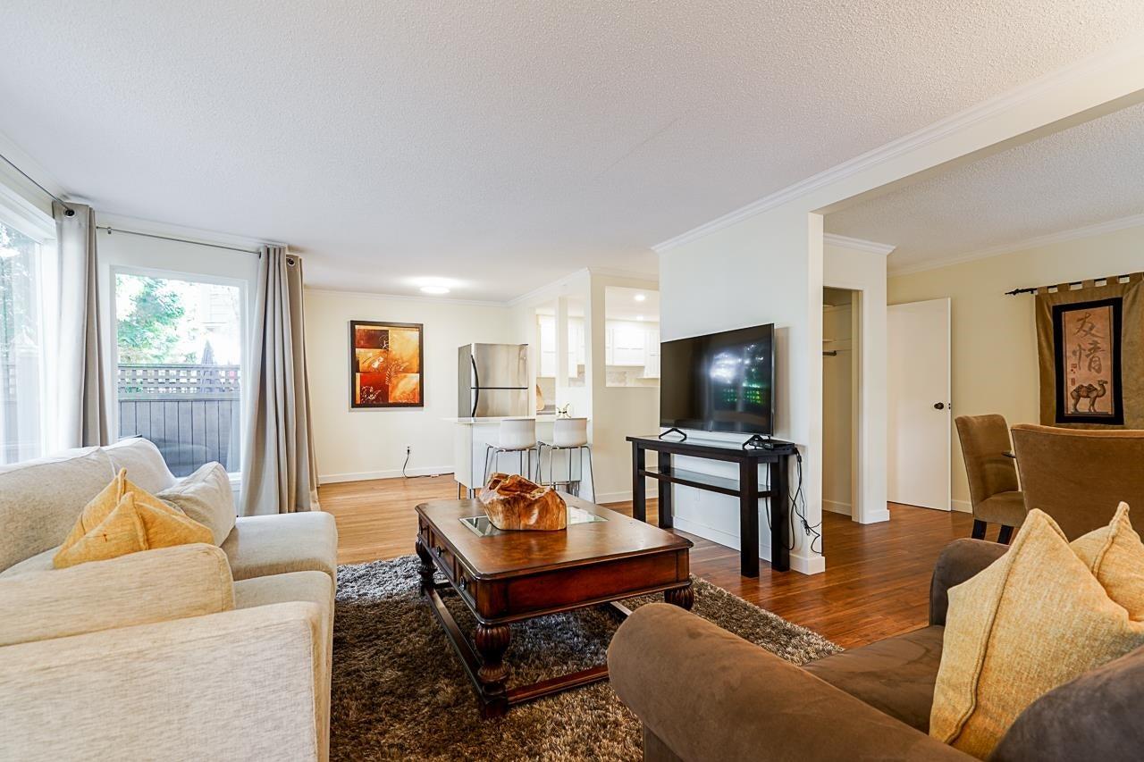 102 1322 MARTIN STREET - White Rock Apartment/Condo for sale, 1 Bedroom (R2625660) - #16