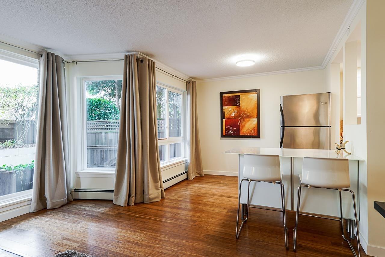 102 1322 MARTIN STREET - White Rock Apartment/Condo for sale, 1 Bedroom (R2625660) - #17