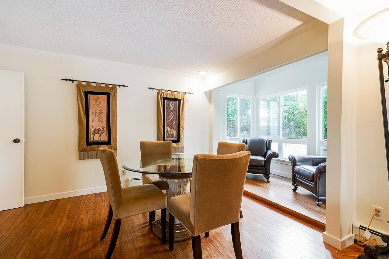 102 1322 MARTIN STREET - White Rock Apartment/Condo for sale, 1 Bedroom (R2625660) - #18