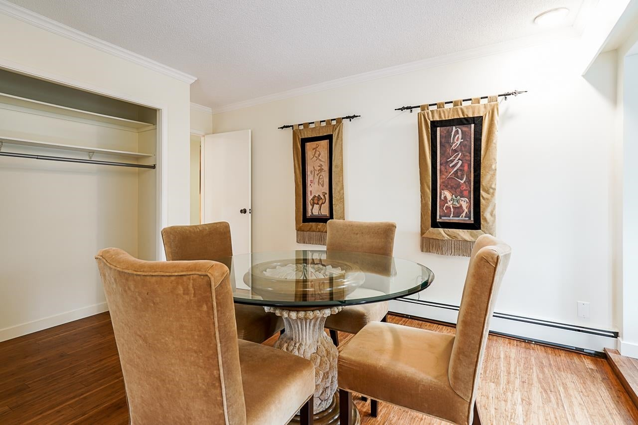 102 1322 MARTIN STREET - White Rock Apartment/Condo for sale, 1 Bedroom (R2625660) - #19