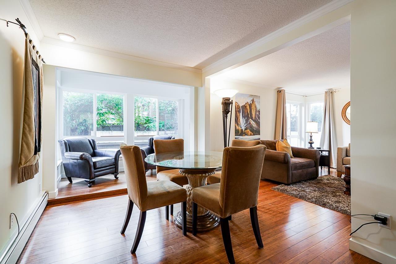 102 1322 MARTIN STREET - White Rock Apartment/Condo for sale, 1 Bedroom (R2625660) - #20