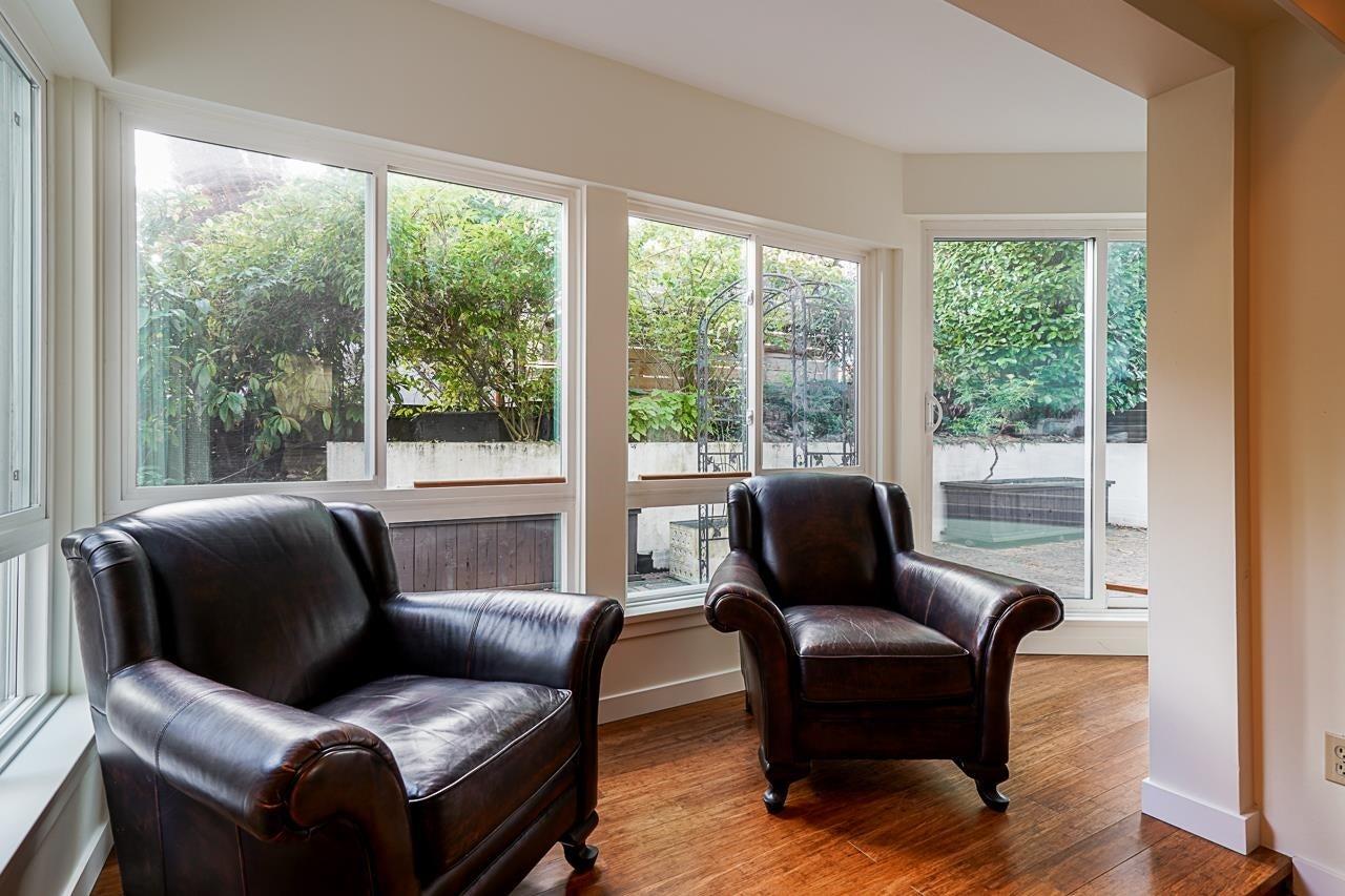 102 1322 MARTIN STREET - White Rock Apartment/Condo for sale, 1 Bedroom (R2625660) - #21