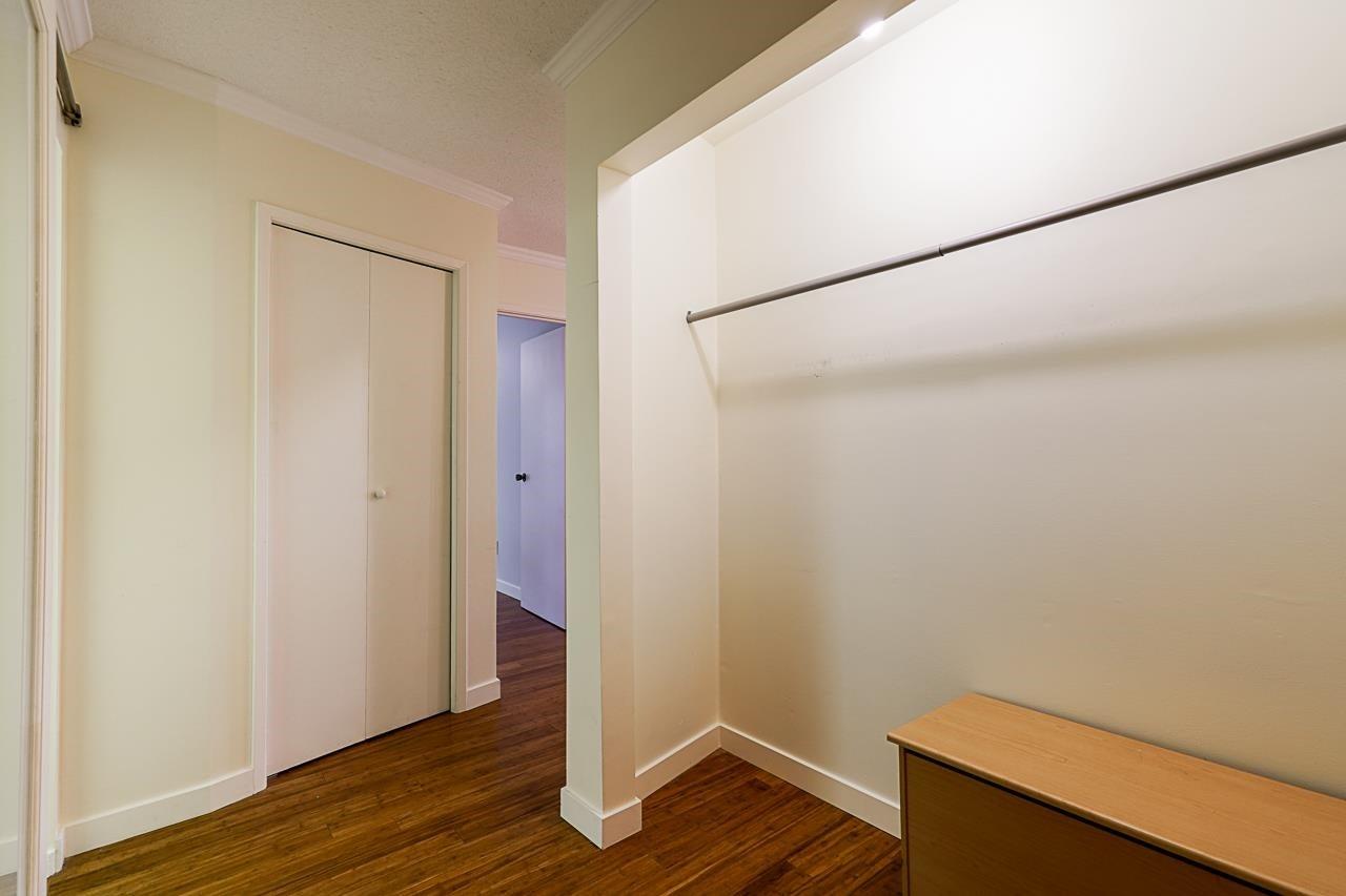 102 1322 MARTIN STREET - White Rock Apartment/Condo for sale, 1 Bedroom (R2625660) - #22