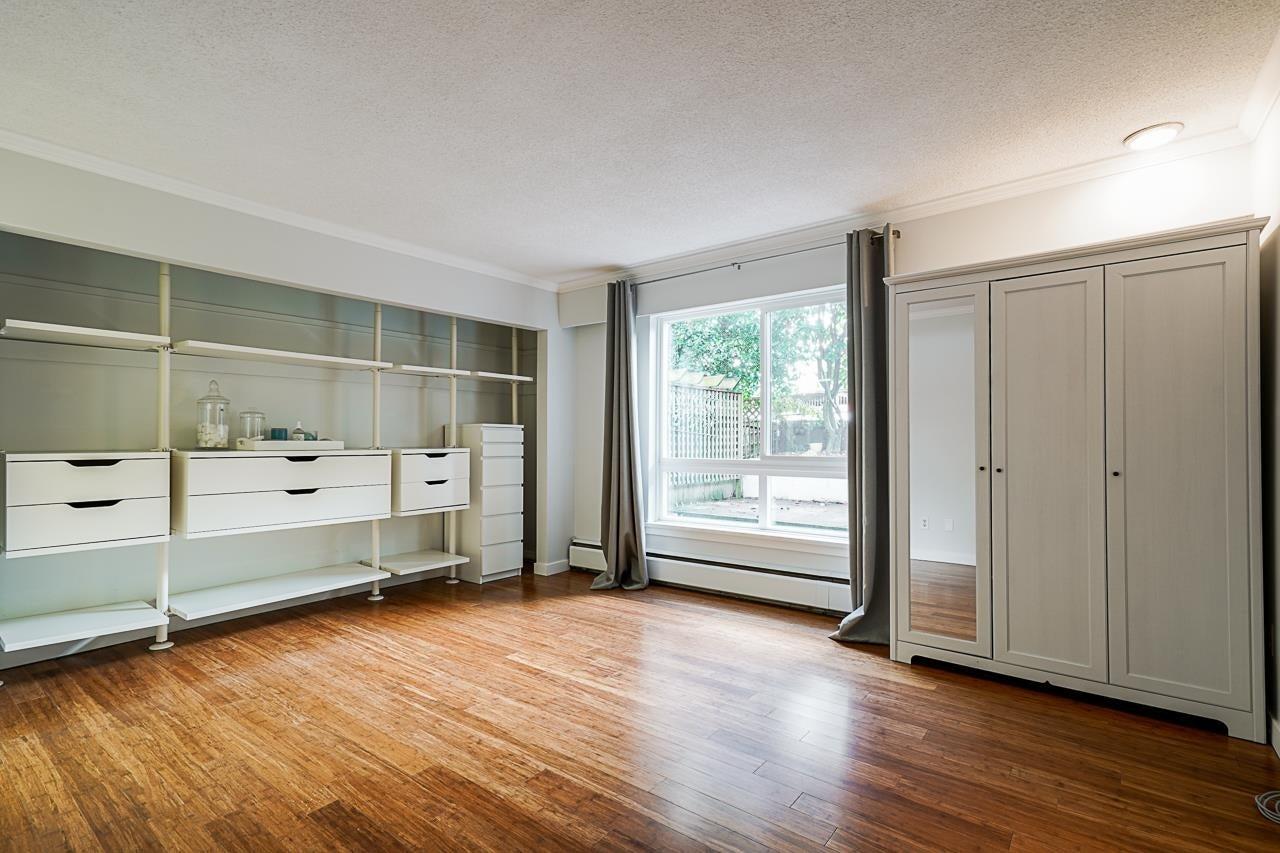 102 1322 MARTIN STREET - White Rock Apartment/Condo for sale, 1 Bedroom (R2625660) - #23