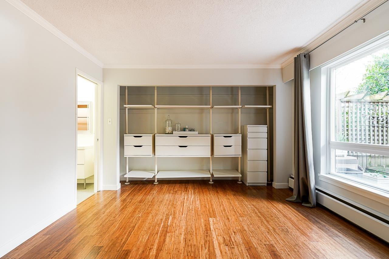 102 1322 MARTIN STREET - White Rock Apartment/Condo for sale, 1 Bedroom (R2625660) - #24