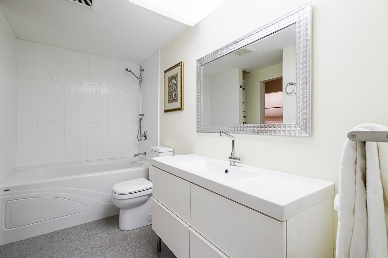 102 1322 MARTIN STREET - White Rock Apartment/Condo for sale, 1 Bedroom (R2625660) - #27