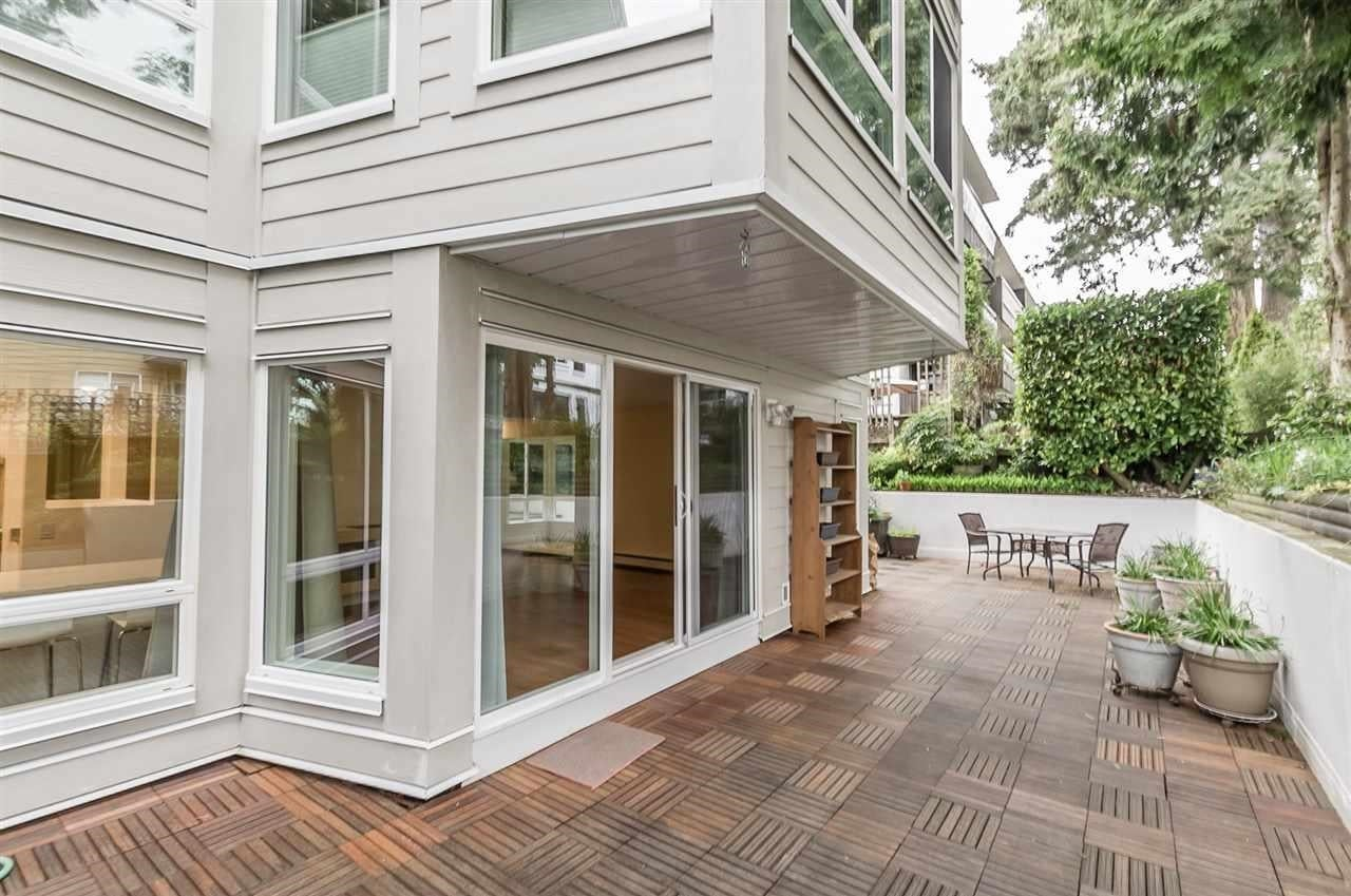 102 1322 MARTIN STREET - White Rock Apartment/Condo for sale, 1 Bedroom (R2625660) - #29