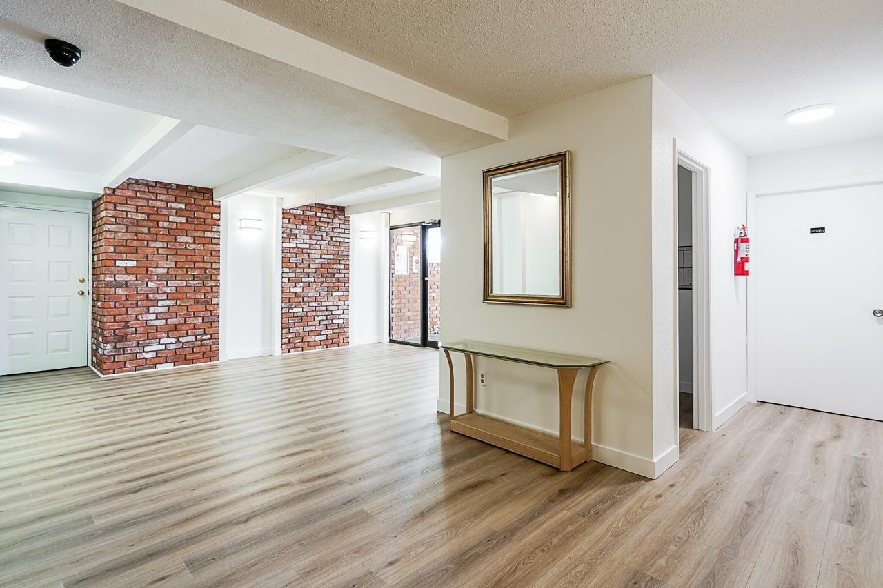 102 1322 MARTIN STREET - White Rock Apartment/Condo for sale, 1 Bedroom (R2625660) - #4