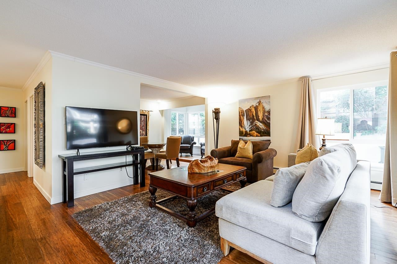 102 1322 MARTIN STREET - White Rock Apartment/Condo for sale, 1 Bedroom (R2625660) - #5
