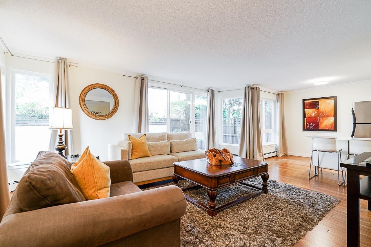 102 1322 MARTIN STREET - White Rock Apartment/Condo for sale, 1 Bedroom (R2625660) - #6