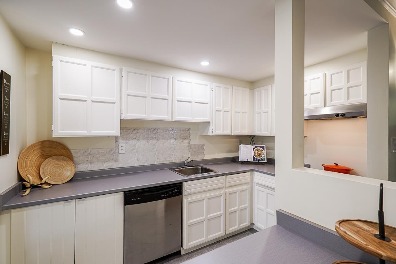 102 1322 MARTIN STREET - White Rock Apartment/Condo for sale, 1 Bedroom (R2625660) - #7