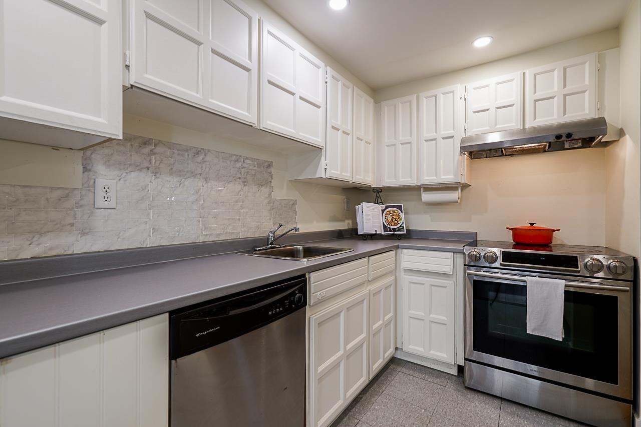 102 1322 MARTIN STREET - White Rock Apartment/Condo for sale, 1 Bedroom (R2625660) - #9