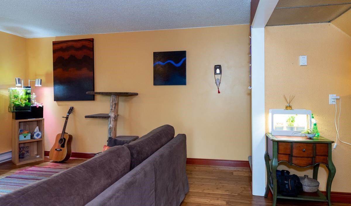 3 302 HIGHLAND WAY - North Shore Pt Moody Townhouse for sale, 2 Bedrooms (R2625661) - #11