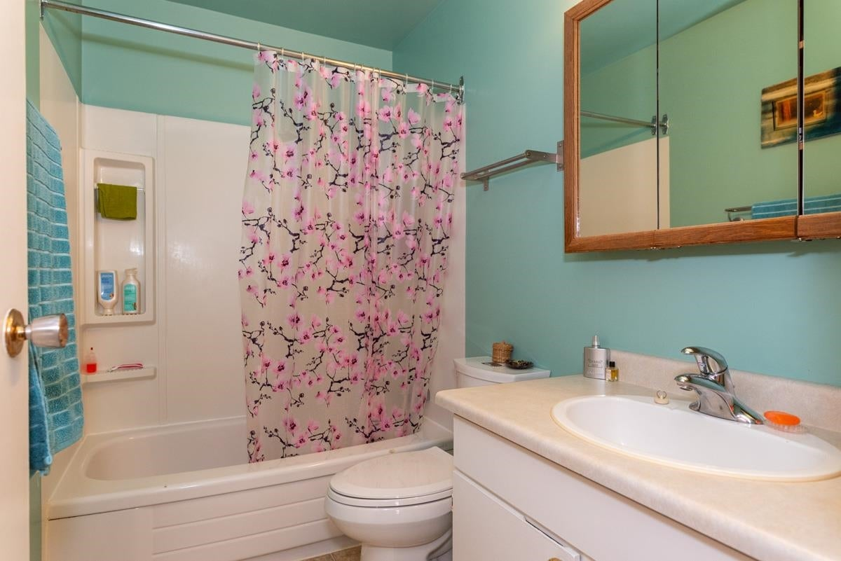 3 302 HIGHLAND WAY - North Shore Pt Moody Townhouse for sale, 2 Bedrooms (R2625661) - #26
