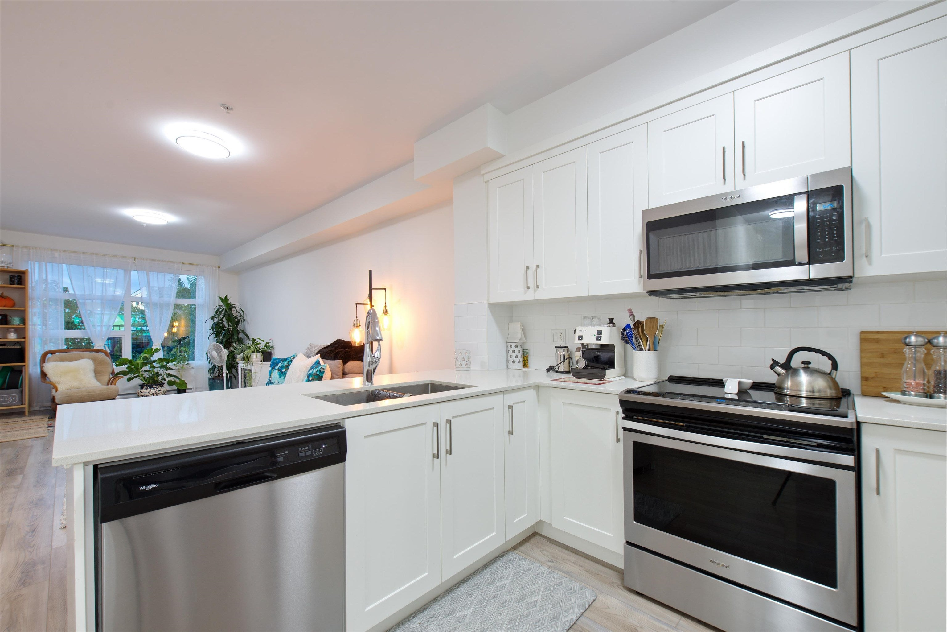 108 22577 ROYAL CRESCENT - East Central Apartment/Condo for sale, 2 Bedrooms (R2625662) - #11