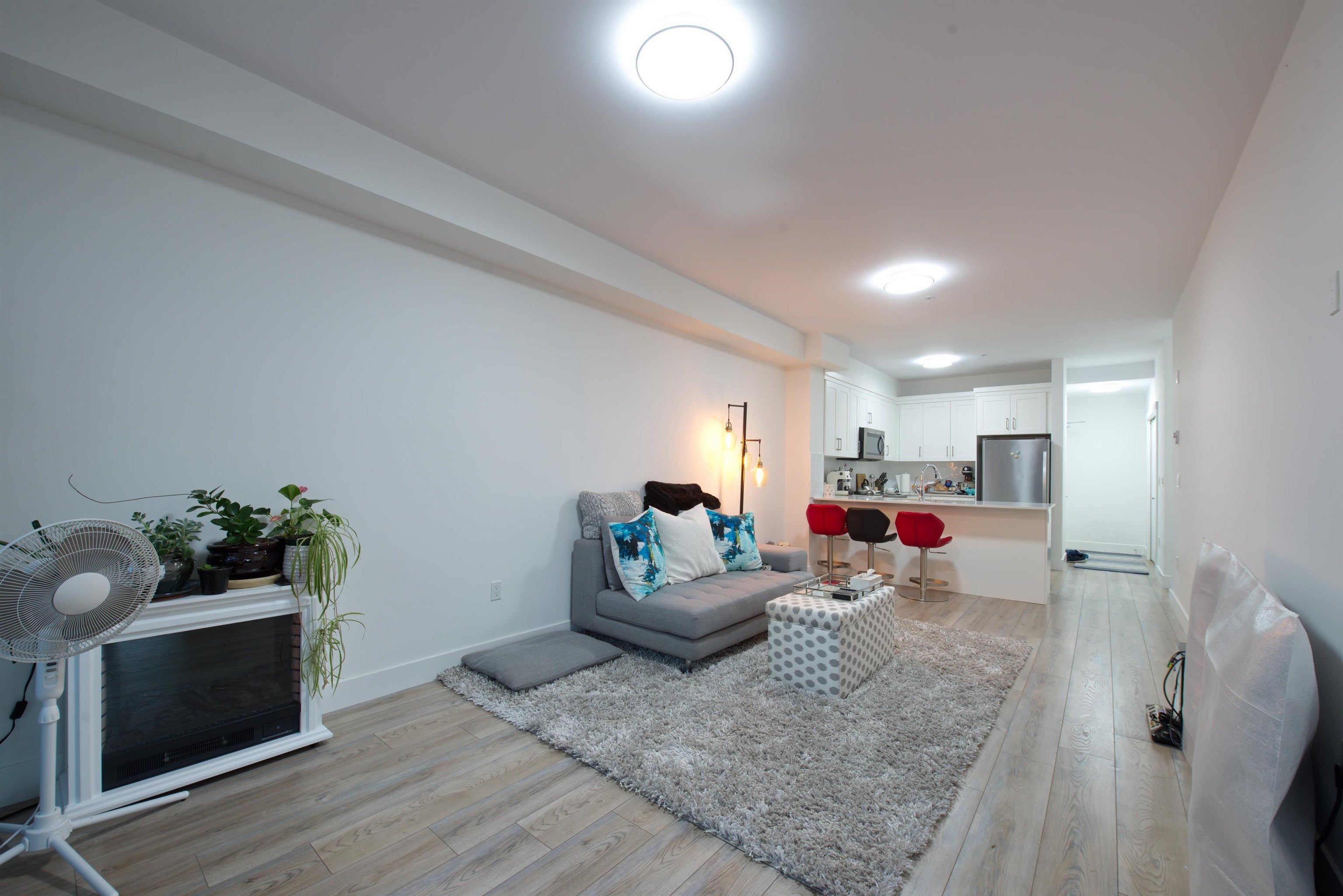 108 22577 ROYAL CRESCENT - East Central Apartment/Condo for sale, 2 Bedrooms (R2625662) - #16