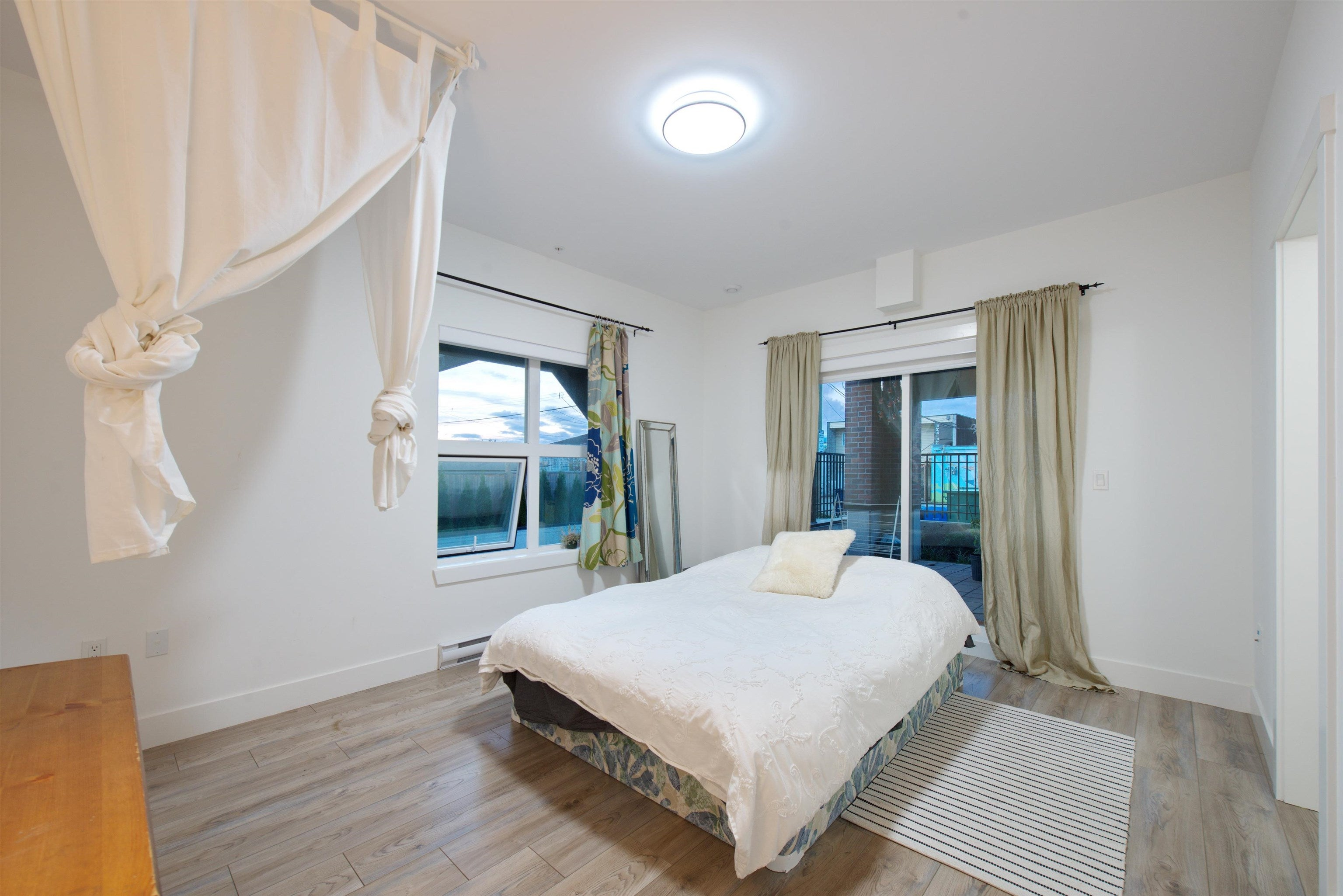 108 22577 ROYAL CRESCENT - East Central Apartment/Condo for sale, 2 Bedrooms (R2625662) - #22
