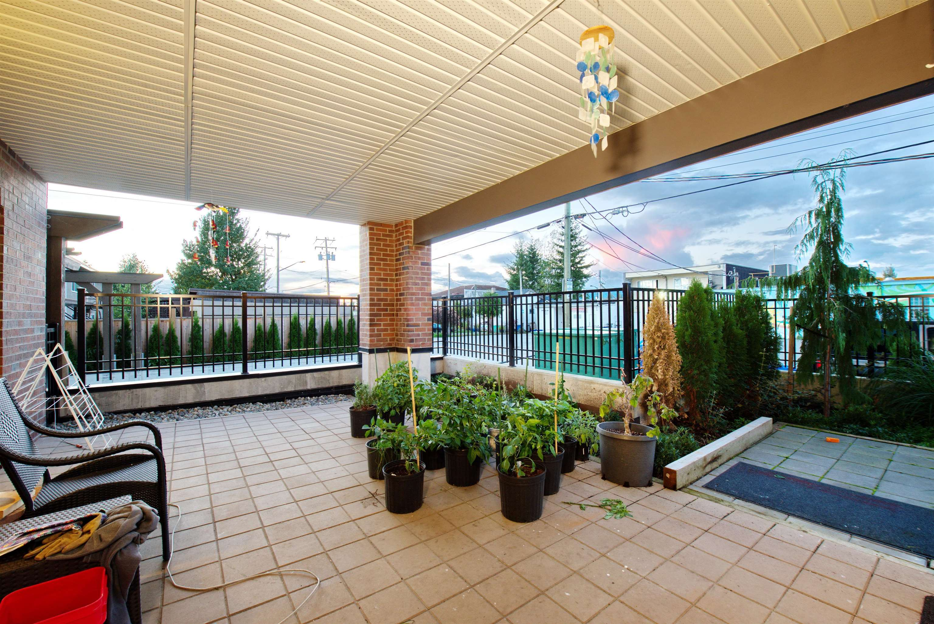 108 22577 ROYAL CRESCENT - East Central Apartment/Condo for sale, 2 Bedrooms (R2625662) - #26