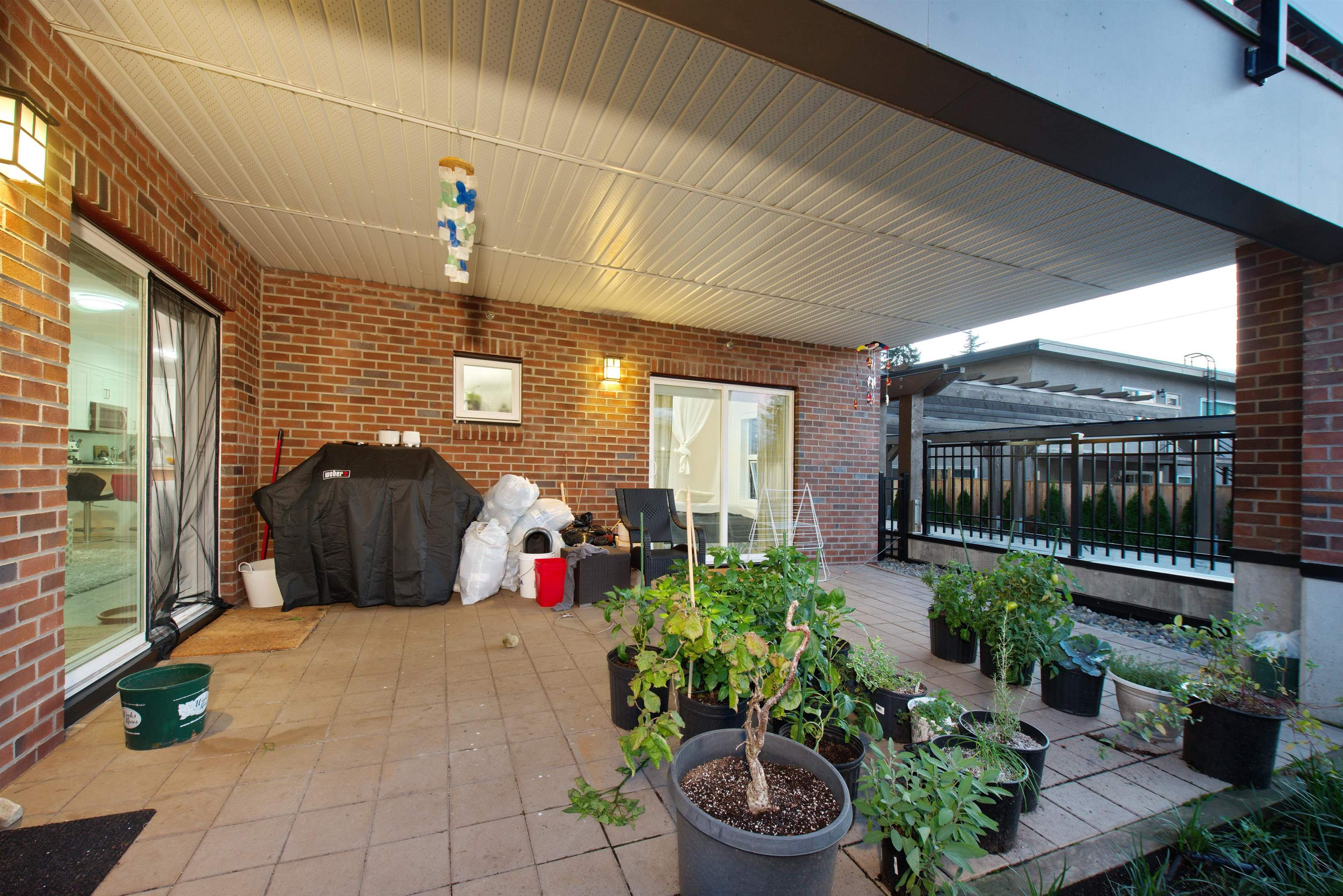 108 22577 ROYAL CRESCENT - East Central Apartment/Condo for sale, 2 Bedrooms (R2625662) - #27