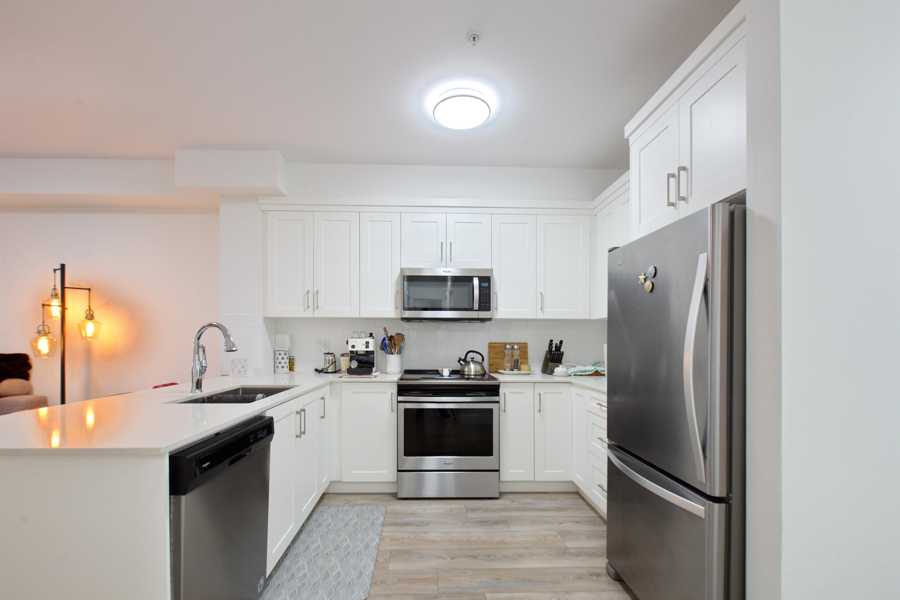 108 22577 ROYAL CRESCENT - East Central Apartment/Condo for sale, 2 Bedrooms (R2625662) - #9