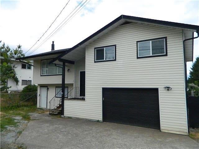 7774 CEDAR STREET - Mission BC House/Single Family for sale, 4 Bedrooms (R2625666) - #1