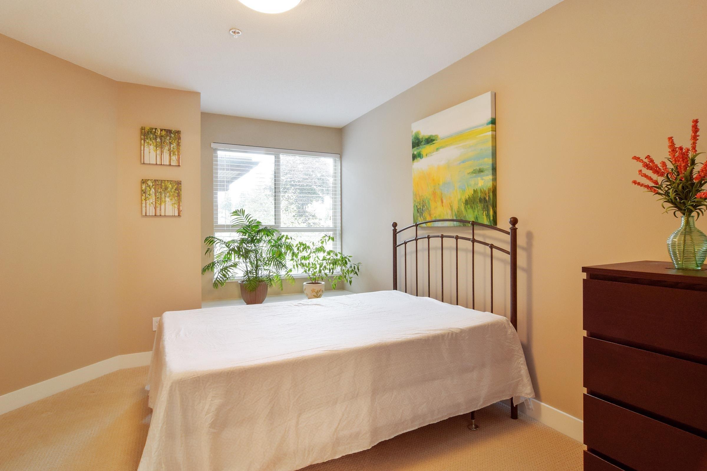 301 7131 STRIDE AVENUE - Edmonds BE Apartment/Condo for sale, 1 Bedroom (R2625669) - #10