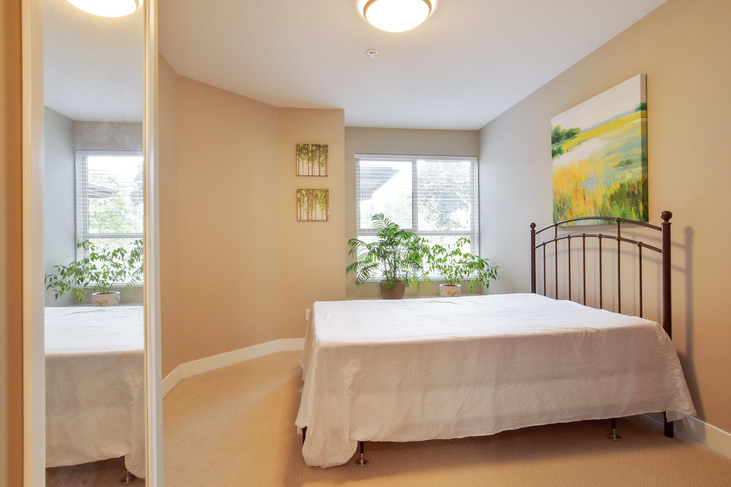 301 7131 STRIDE AVENUE - Edmonds BE Apartment/Condo for sale, 1 Bedroom (R2625669) - #11