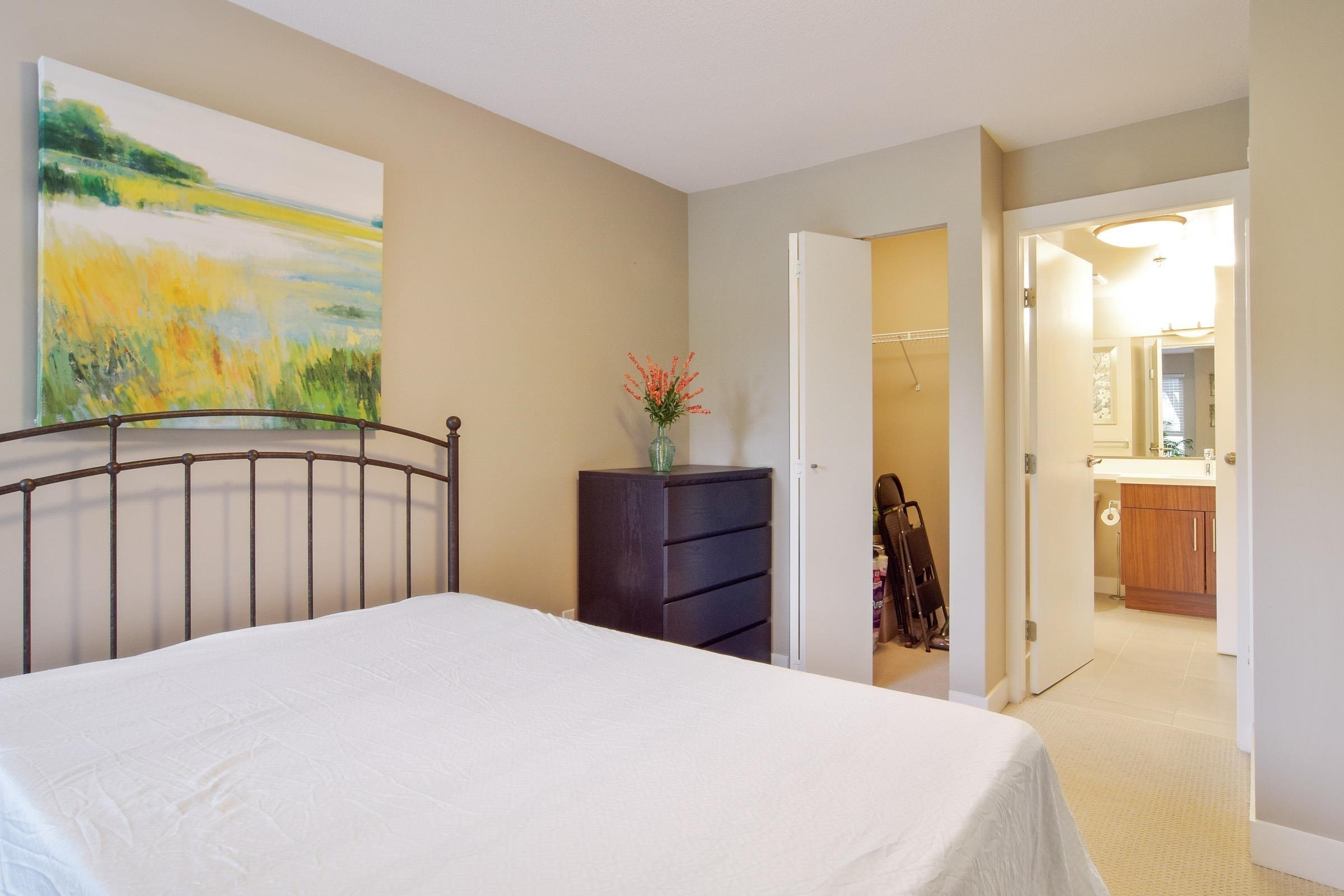 301 7131 STRIDE AVENUE - Edmonds BE Apartment/Condo for sale, 1 Bedroom (R2625669) - #12