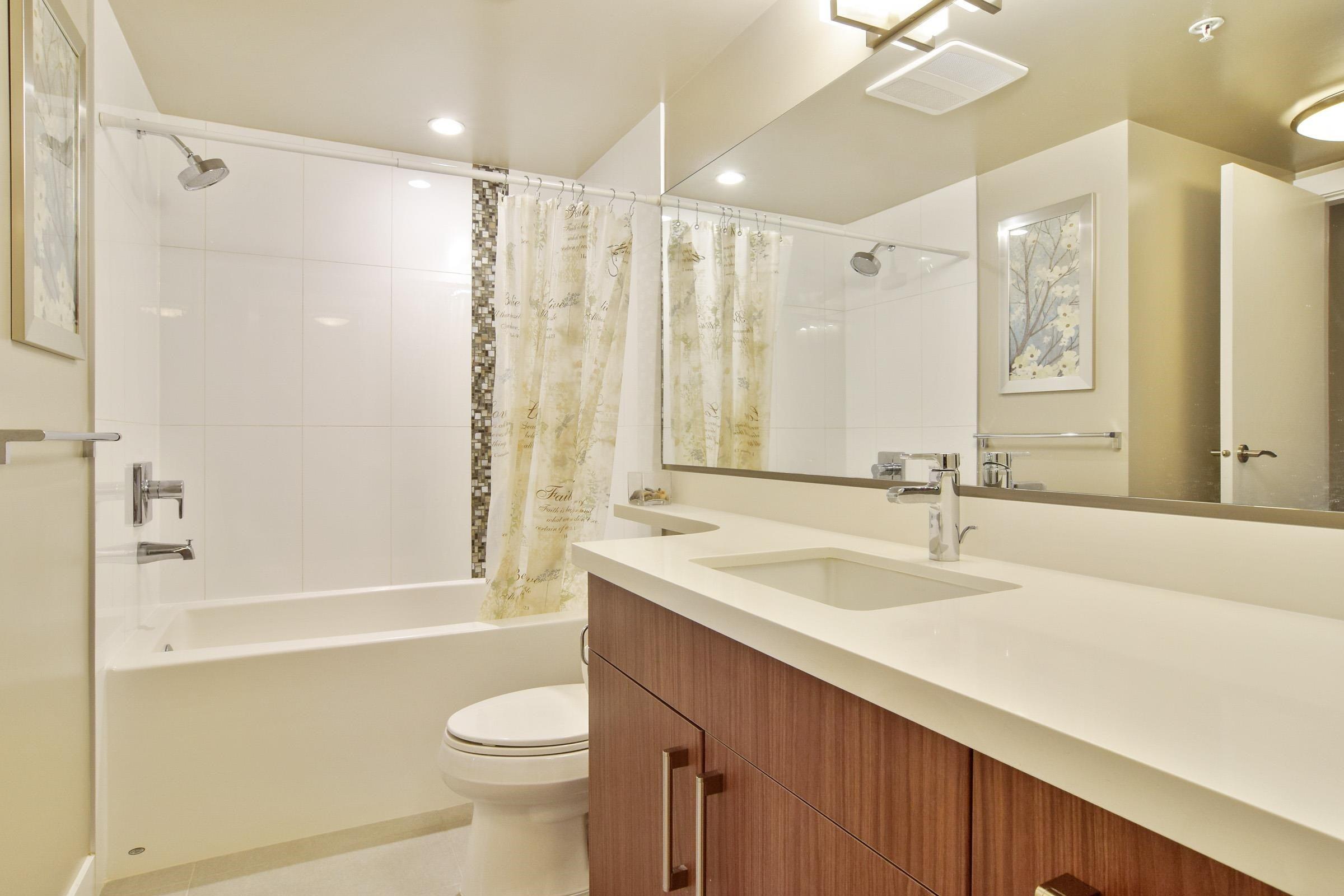 301 7131 STRIDE AVENUE - Edmonds BE Apartment/Condo for sale, 1 Bedroom (R2625669) - #13