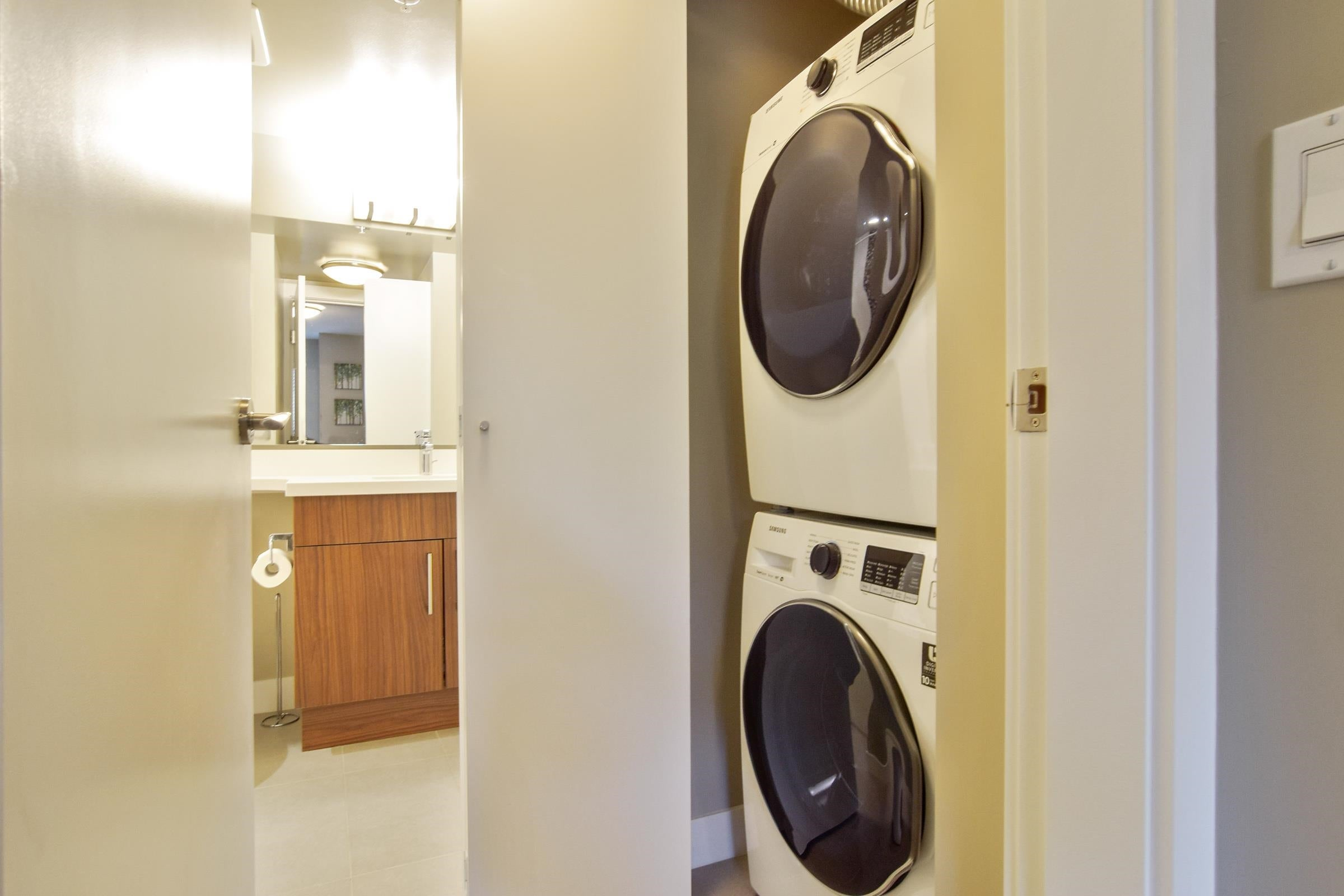 301 7131 STRIDE AVENUE - Edmonds BE Apartment/Condo for sale, 1 Bedroom (R2625669) - #14