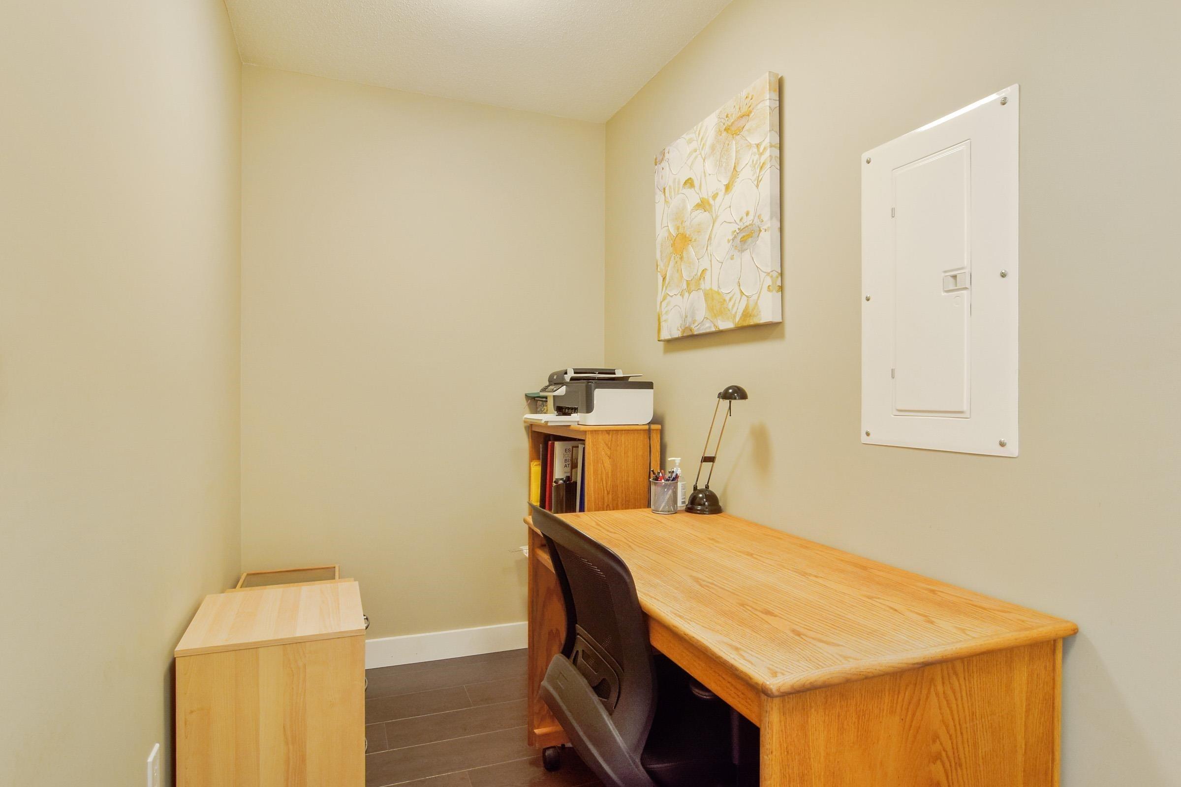 301 7131 STRIDE AVENUE - Edmonds BE Apartment/Condo for sale, 1 Bedroom (R2625669) - #15