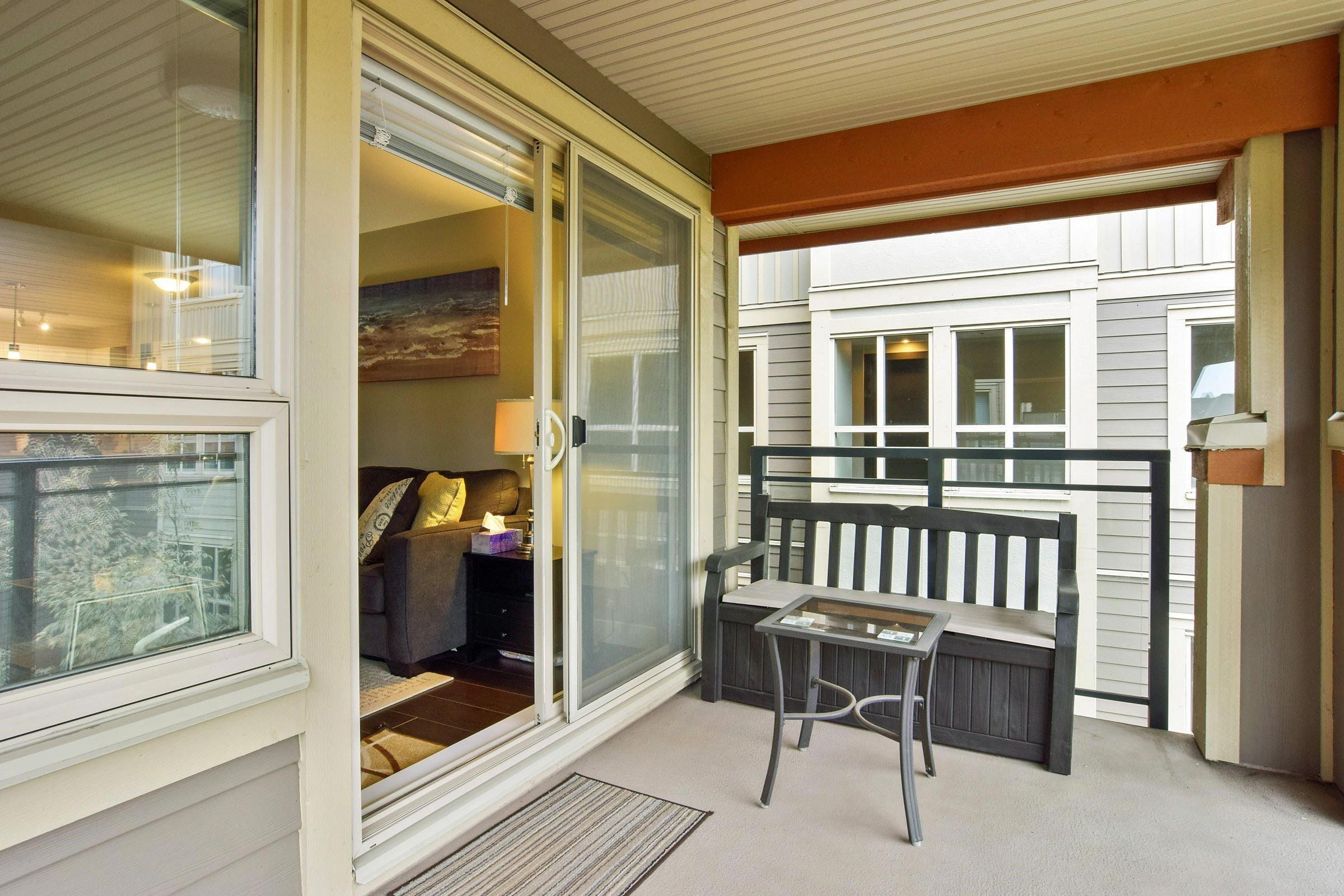 301 7131 STRIDE AVENUE - Edmonds BE Apartment/Condo for sale, 1 Bedroom (R2625669) - #16