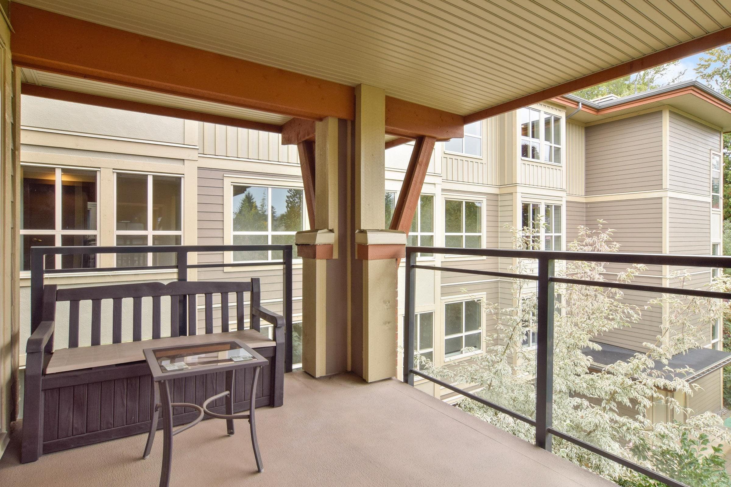 301 7131 STRIDE AVENUE - Edmonds BE Apartment/Condo for sale, 1 Bedroom (R2625669) - #17