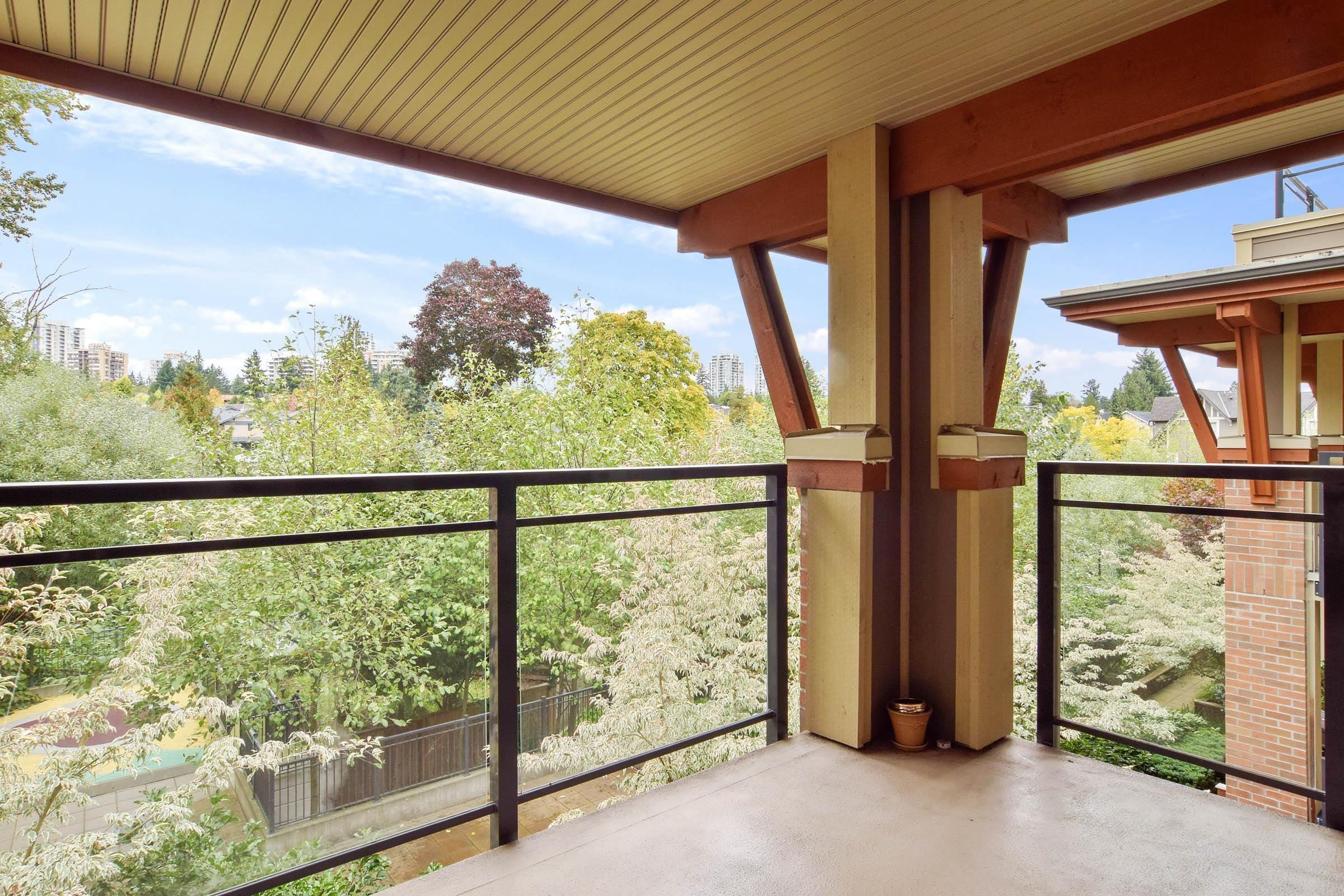 301 7131 STRIDE AVENUE - Edmonds BE Apartment/Condo for sale, 1 Bedroom (R2625669) - #18