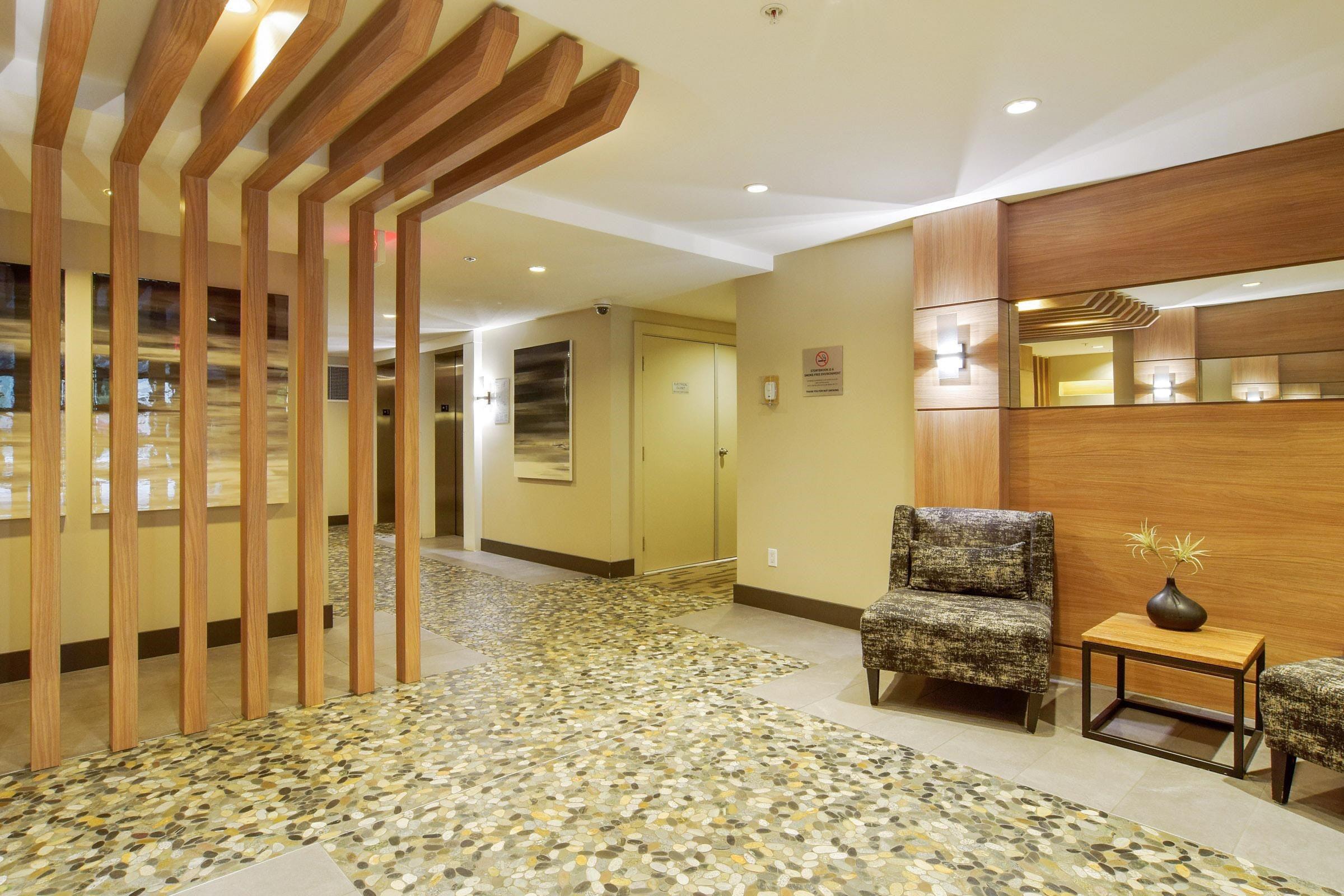301 7131 STRIDE AVENUE - Edmonds BE Apartment/Condo for sale, 1 Bedroom (R2625669) - #19