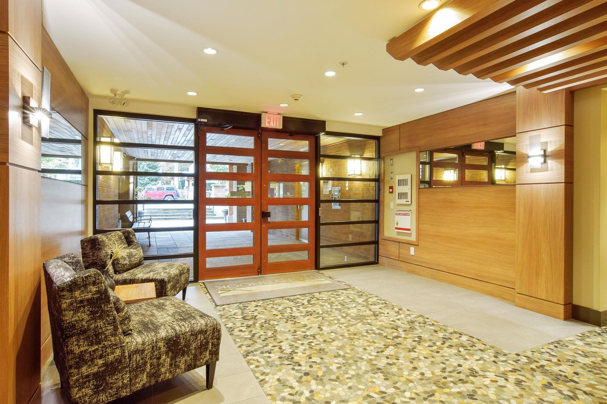 301 7131 STRIDE AVENUE - Edmonds BE Apartment/Condo for sale, 1 Bedroom (R2625669) - #20