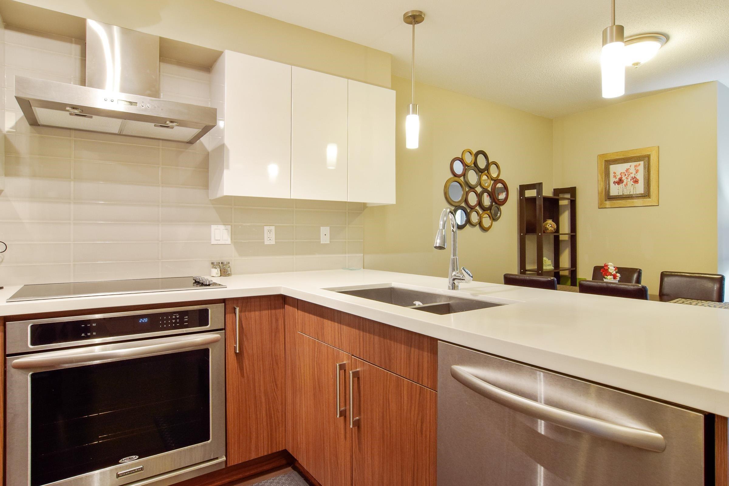 301 7131 STRIDE AVENUE - Edmonds BE Apartment/Condo for sale, 1 Bedroom (R2625669) - #8