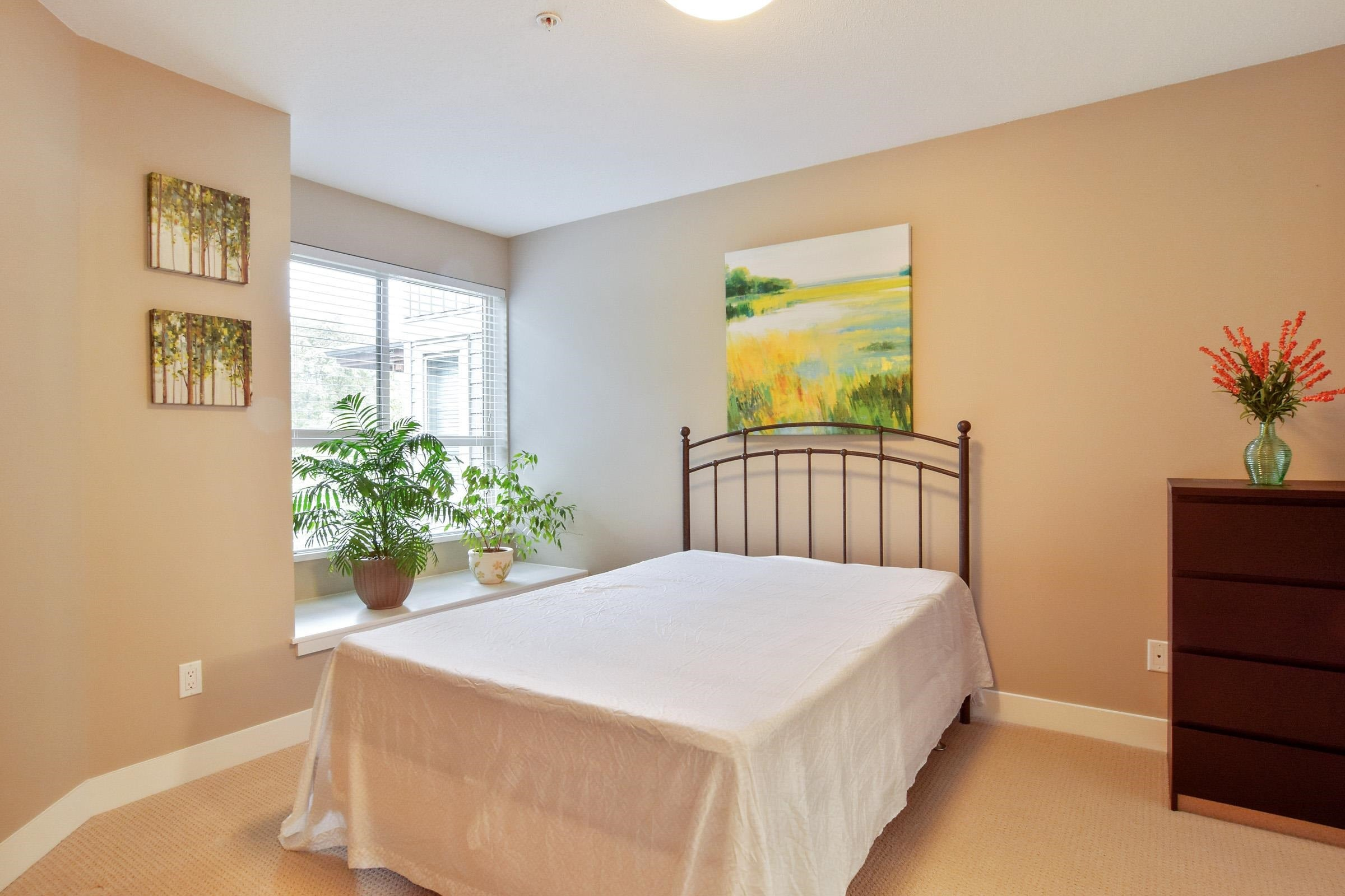 301 7131 STRIDE AVENUE - Edmonds BE Apartment/Condo for sale, 1 Bedroom (R2625669) - #9