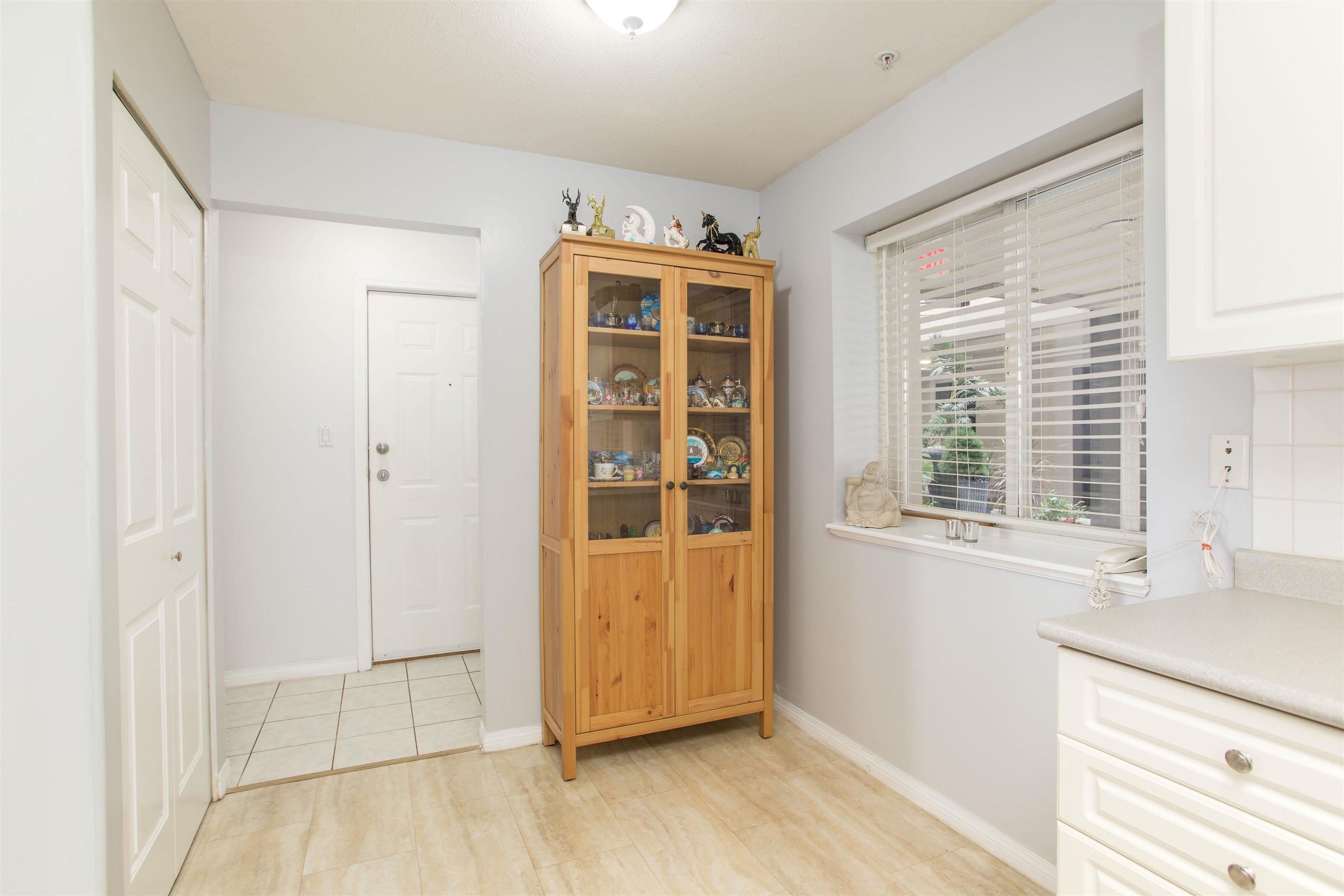 7 205 LEBLEU STREET - Maillardville Apartment/Condo for sale, 3 Bedrooms (R2625671) - #10