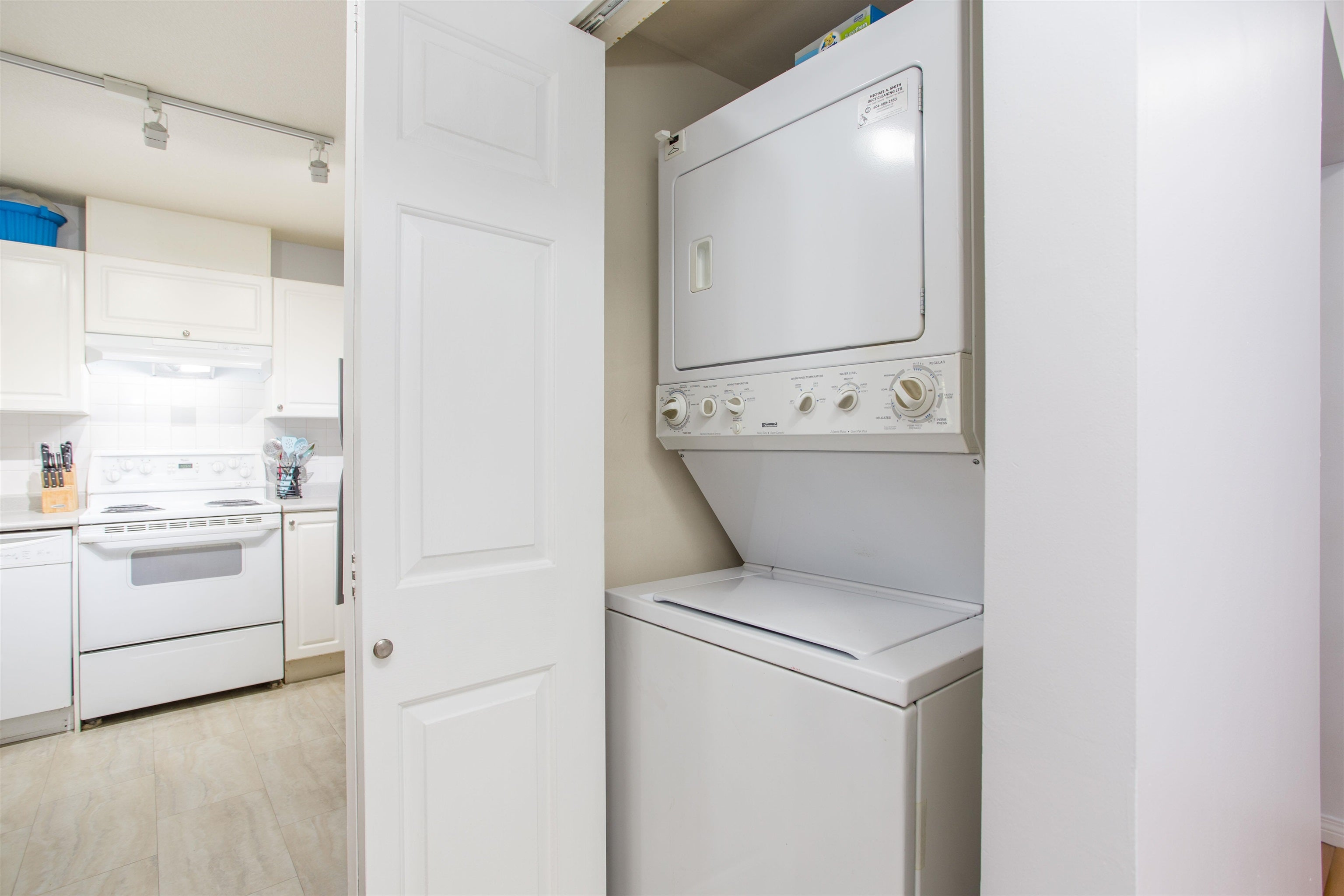 7 205 LEBLEU STREET - Maillardville Apartment/Condo for sale, 3 Bedrooms (R2625671) - #12