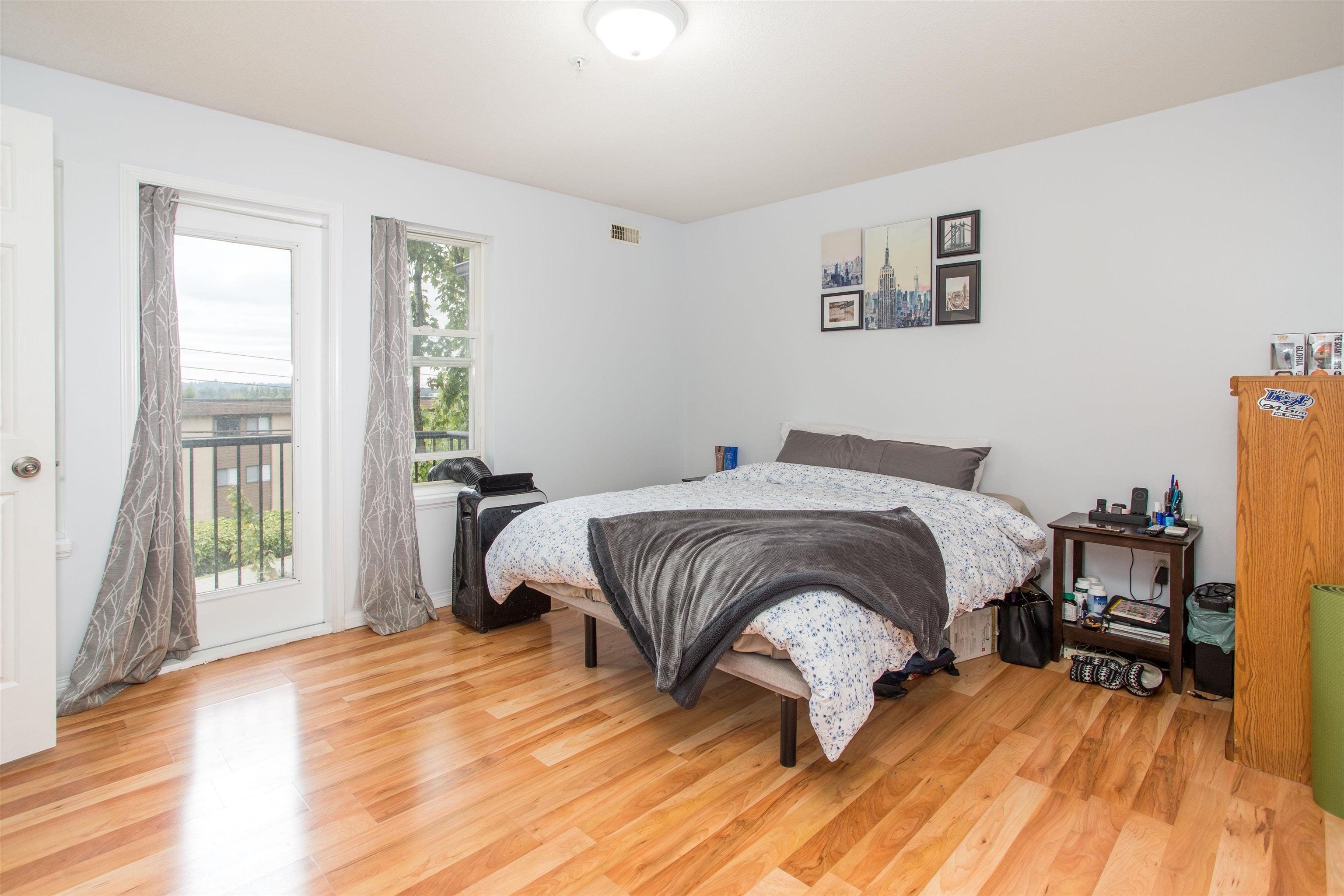 7 205 LEBLEU STREET - Maillardville Apartment/Condo for sale, 3 Bedrooms (R2625671) - #13